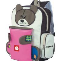 harga Tas Sekolah Anak Anak / Tas Anak Lucu Motif Panda Czr 002 Tokopedia.com