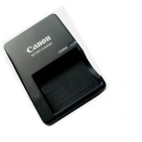 CANON BATTERY CHARGER LC-E5E FOR 500D / 1000D / 450D