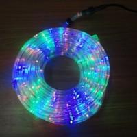 harga Lampu Selang 10 M Super Led Masko Warna Warni Hias Variasi Natal Taman Tokopedia.com