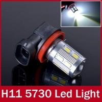 harga Led H11 5730 SMD + Cree Projector Foglamp Tokopedia.com