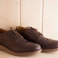 harga Sepatu Pria, Men's Republic Premium Oxford  Code 15 Original Tokopedia.com