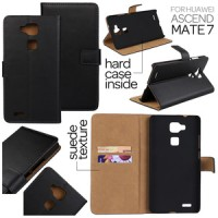 harga Agenda Standing Leather Huawei Ascend Mate 7 Tokopedia.com