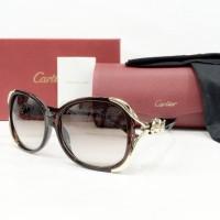Kacamata Cartier 502 Grade Super
