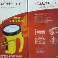 CALTECH CT424SL