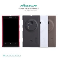 Hardcase Nilkin Super Frosted Shield Case Nokia Lumia 1020