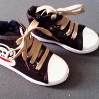 harga Boots Anak Import Tokopedia.com