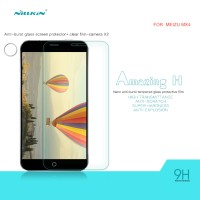 Nillkin Anti Explosion (h) Tempered Glass Meizu Mx4
