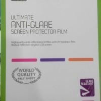 harga Antigores Glare (Anti Minyak) Microsoft Lumia 640 Tokopedia.com