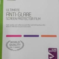 Antigores Glare (anti Minyak) Lenovo A7000