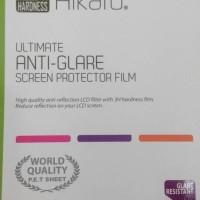 harga Antigores Glare (anti Minyak) Lenovo P70 Tokopedia.com