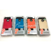 Spigen Armor Case for IPHONE 4/4S