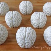 harga Brain Tokopedia.com