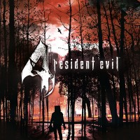 PC Games - Resident Evil 4: Ultimate HD Edition (3 DVD)