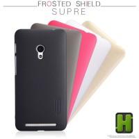 Nillkin Zenfone 4 A450CG Casing Super Frosted Shield Hard Case HP Asus