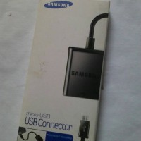 samsung usb connector model ET-R205UBEGSTD