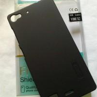 Nillkin Case Lenovo Vibe X2