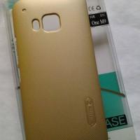 Nillkin case HTC M9