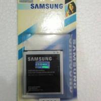 Baterai Samsung Galaxy J2 Prime Original 99%