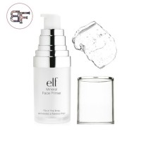 elf mineral infused face water primer