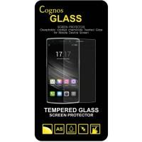 TEMPERED GLASS SAMSUNG GALAXY E5
