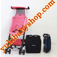 harga Cocolatte Cl 688 Pockit New+bag Tokopedia.com
