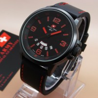 harga Jam Tangan Swiss Army 1128 Ori ( Alexandre,gc,expedition,seven,seiko ) Tokopedia.com