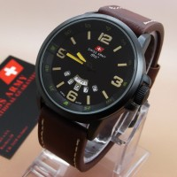harga Jam Tangan Swiss Army 1128 Ori ( Alexandre,gc,expedition,alba,seiko ) Tokopedia.com