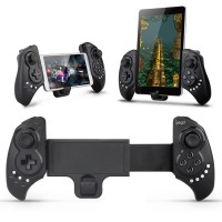 Ipega Bluetooth Game Controller PG-9023