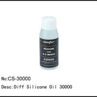 RC Car Diff Oil Silicone 30000