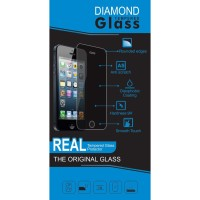 [diamond] Tempered Glass Sony Xperia M2/m550h