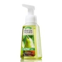 Bath and Body Work Hand Soap Fresh Pricked Pears Original USA