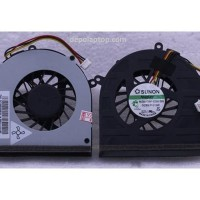 Laptop CPU Cooling Fan Lenovo G460 G470 G475 G570 G575