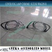harga Cover Fog Lamp Suzuki Karimun Wagon R Tokopedia.com