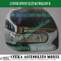harga Cover Spion Mobil Suzuki Karimun Wagon R Tokopedia.com