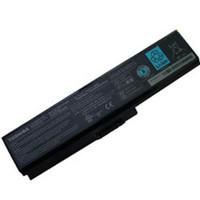 Baterai ORI Toshiba Satellite C600 C640 C645 C635 C605