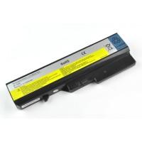 Baterai Lenovo Ideapad G460 Z460 Z470 Z465 B470 B570 G560-oem