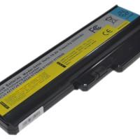battery lenovo 3000 B460, B550, G430, G455, G450, G530, G550-oem