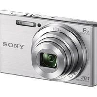 Camera Sony W830