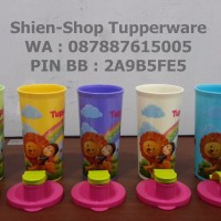 Fun Tumbler Ocean Tupperware