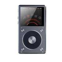 Digital Audio Player FiiO X5K (2nd Generation )