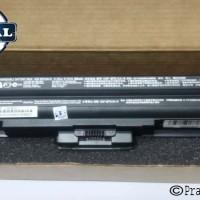 Original Baterai Laptop Sony VGP BPS13 A/B - VGP BPL13 Series