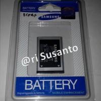 Baterai Samsung Bronx SCH-B299, C140 (Original SEIN 100%)