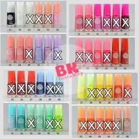 harga Bk Peel Off Nail Polish Wudhu Friendly Kutek Halal Tokopedia.com