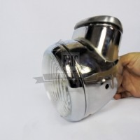 harga Batok Lampu Set Honda Astra S90/69 Chroome (bahan Besi) Tokopedia.com