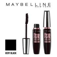 Maybelline Mascara HyperCurl 100% Original