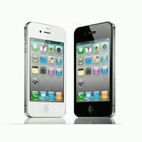 Iphone 4 8GB GSM New
