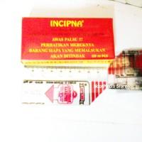 Penggaris Ujian Incipna