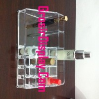 Harga Tempat Lipstik Hargano.com