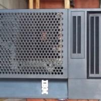 SERVER IBM X SERIES 3200 SPEK PALING TINGGI HARGA HEMAT