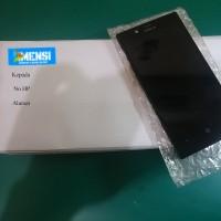 LCD Nokia Lumia 720